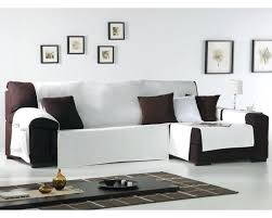 jete de canape d angle jete pour canape d angle protagez votre canapac et daccorez salon