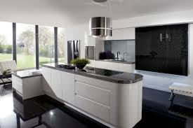italian design kitchens kitchen design ideas