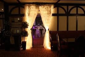 wedding arches ireland your complete guide to wedding decor hire
