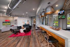 Atlanta Flooring Charlotte Nc by Atlanta Georgia Office Locations Swinerton Builders