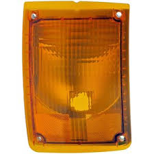 turn signal light assembly dorman turn signal light assembly 888 5112 read reviews on dorman