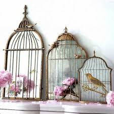 bird cage decoration decorating ideas with bird cages decoration image idea