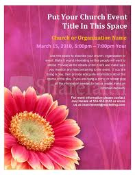 christian mothers day flyer template flyer templates