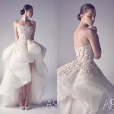 Wedding Dress Online Shop Ashi Wedding Dresses Online Ashi Wedding Dresses For Sale