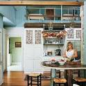 Kitchen Inspiration: Salvage Finds < Kitchen Inspiration ...