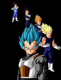goten dragon ball super 5k wallpapers 584 best marvel comics images on pinterest drawings comic art