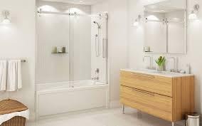 Tub Shower Door Tub Shower Doors Showerdoorprices