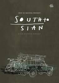 deus machina movie south to sian movie premiere deus ex machinadeus ex machina