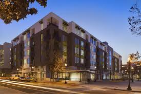 apartments for rent in sunnyvale ca
