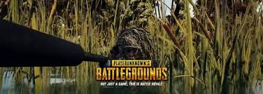 pubg cheats xbox 1 playerunknown s battlegrounds pubg hacks and cheats for steam xbox