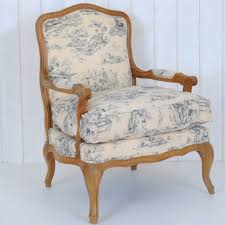 Bergere Dining Chairs 89 Best What To Do With My Bergeres Images On Pinterest