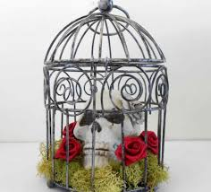 Home Interior Bird Cage Home Interior Bird Cage Home Interior Decor Used Decorative Bird