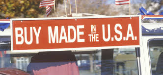 here are 100 brands that are 100 made in the usa clark howard