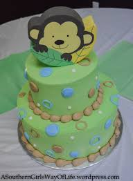 wal mart baby shower cakes 28 images walmart baby shower cake