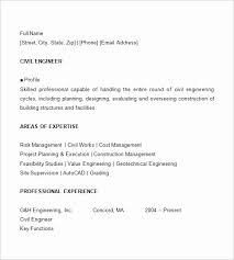 sle resume format pdf resume format for diploma in civil engineering best of diploma