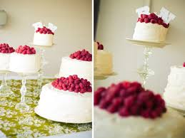 diy wedding cake stand strawberry chic diy tuesday glass cake stand