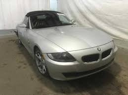 bmw z4 used parts used 2008 bmw z4 axle parts for sale
