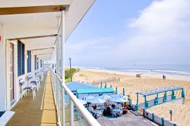 long beach island best hotels the top four hotels on long beach