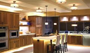 ikea eclairage cuisine ikea led cuisine eclairage meuble cuisine ikea intended for