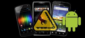 best security app for android best anti theft apps for android must gogadgetx