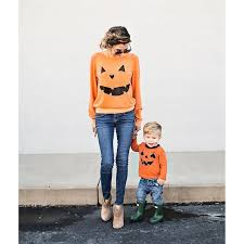 6 Month Baby Halloween Costumes 25 Mother Son Costumes Ideas
