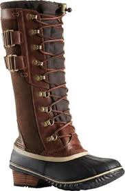 womens boots sales insulated winter boots sale clearance moosejaw com