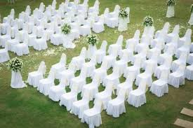 wedding plans is your future in interfering with your wedding plans