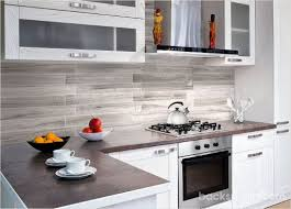 Top  Backsplash Ideas For Your Kitchen  Builders Surplus - Large tile backsplash