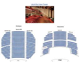 opera house manchester seating plan brown theater houston seating chart brokeasshome com