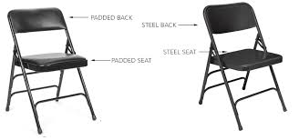 Plastic Chair Feet Inserts by Individual Pieces Non Marring Plastic Foot Cap Glides For Metal
