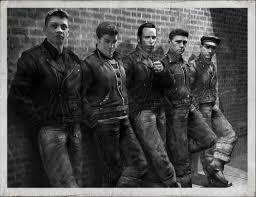 history of the punk subculture wikipedia the free greasers mafia wiki fandom powered by wikia