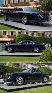 roll royce kenya 2135 best rolls royce images on pinterest rolls royce phantom