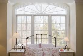 Traditional Interior Shutters Traditional Vs Plantation Shutters Home Guides Sf Gate