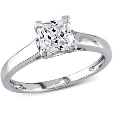 Antique Wedding Rings by Wedding U0026 Engagement Rings Walmart Com