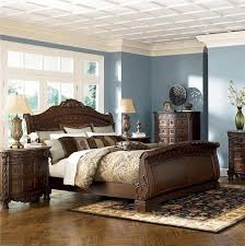 monticello bedroom set king sleigh bed black simple guide for diy king sleigh bed