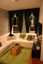 Design Studio Apartment 68 Best Tiny Nyc Apartment Ideas Images On Pinterest Home