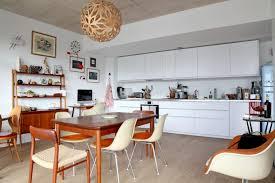 cuisine blanche plan travail bois chambre enfant cuisine blanche cuisine blanche toute en longueur