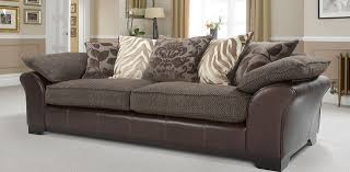 Recovering Leather Sofa Can I Recover A Leather Sofa With Fabric Functionalities Net