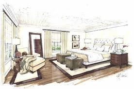 interior design sketch sketch interior design home interior design ideas