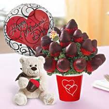 simply edible how about this valentinesday goodie brain food