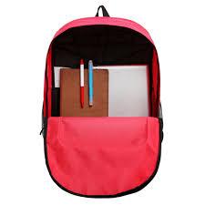 book bags in bulk mggear high school book bags in bulk wholesale backpacks