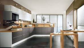 L Kitchen Designs by Eggo Kitchen Eggo Et Le Respect De L Environnement Eggo Agit Au