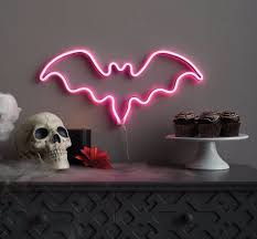 cheap haunted house decor popsugar smart living