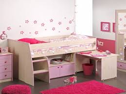chambre garcon complete chambre chambre complete fille inspiration chambre fille but