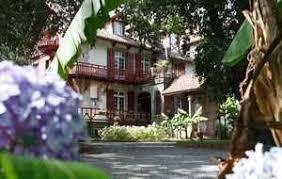 chambres d hotes biarritz chambre d hôtes de charme avec table d hôtes restaurant à biarritz