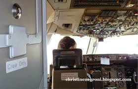 Southwest Flights Com by Flying Lessons Pilots Didn U0027t Want To Fly With Capt Who Crash