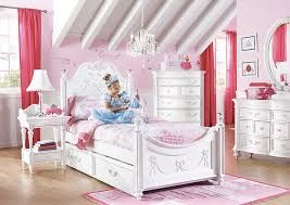 princess bedroom furniture if you can t stay in disney world s cinderella suite can you afford