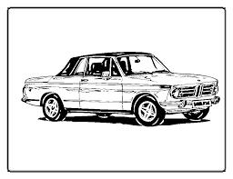 cars coloring pages coloring cars coloring pages cars
