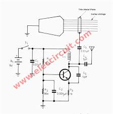 likeable custom guitar fender wiring diagrams designs endear