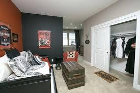 home interior decorating harley davidson bedroom decor harley davidson bedroom decor home interior design themed room